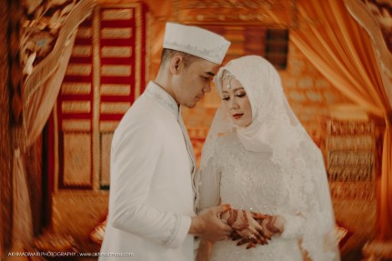 akhmadmaxifilm&photography_selly&rayh2018 (111)