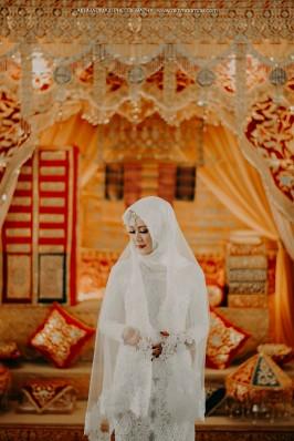 akhmadmaxifilm&photography_selly&rayh2018 (114)