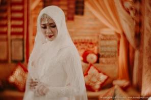 akhmadmaxifilm&photography_selly&rayh2018 (116)