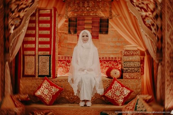 akhmadmaxifilm&photography_selly&rayh2018 (118)