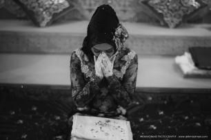 akhmadmaxifilm&photography_selly&rayh2018 (12)