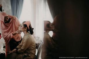 akhmadmaxifilm&photography_selly&rayh2018 (127)
