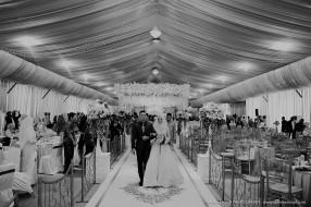 akhmadmaxifilm&photography_selly&rayh2018 (150)