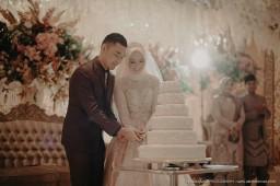 akhmadmaxifilm&photography_selly&rayh2018 (168)