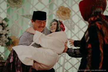 akhmadmaxifilm&photography_selly&rayh2018 (17)