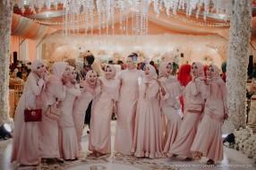 akhmadmaxifilm&photography_selly&rayh2018 (178)