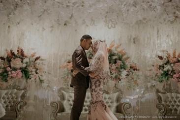 akhmadmaxifilm&photography_selly&rayh2018 (180)