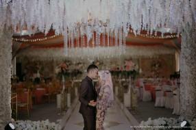 akhmadmaxifilm&photography_selly&rayh2018 (187)