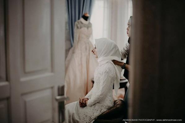 akhmadmaxifilm&photography_selly&rayh2018 (28)