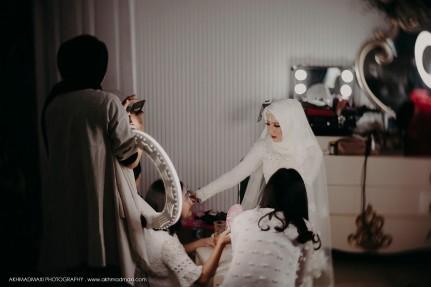 akhmadmaxifilm&photography_selly&rayh2018 (33)