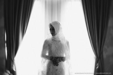akhmadmaxifilm&photography_selly&rayh2018 (41)