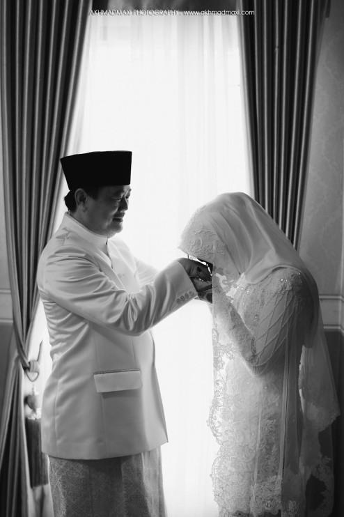 akhmadmaxifilm&photography_selly&rayh2018 (45)