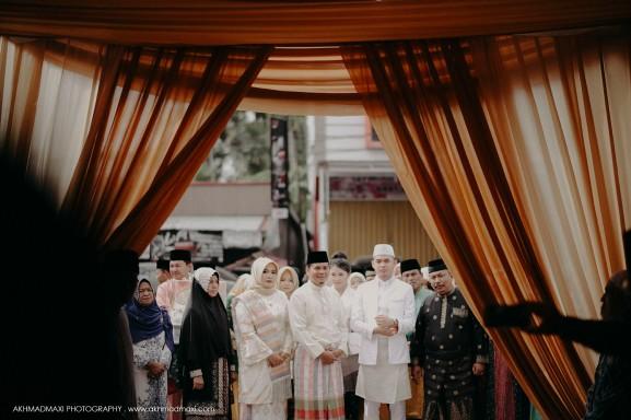 akhmadmaxifilm&photography_selly&rayh2018 (48)