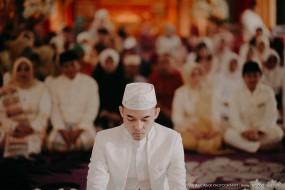 akhmadmaxifilm&photography_selly&rayh2018 (49)