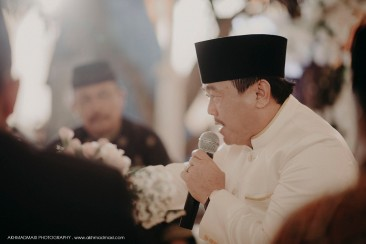 akhmadmaxifilm&photography_selly&rayh2018 (65)