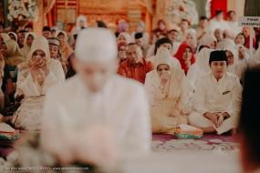 akhmadmaxifilm&photography_selly&rayh2018 (67)