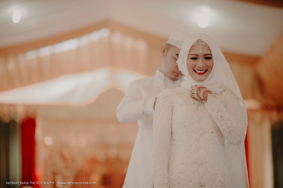 akhmadmaxifilm&photography_selly&rayh2018 (79)
