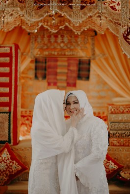 akhmadmaxifilm&photography_selly&rayh2018 (8)
