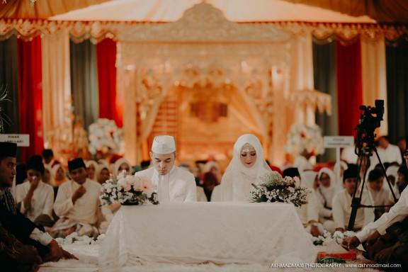 akhmadmaxifilm&photography_selly&rayh2018 (90)