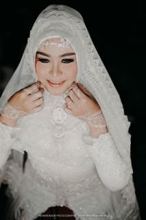 akhmadmaxiphotography_fessy&norman2018 (14)