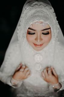akhmadmaxiphotography_fessy&norman2018 (15)