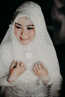 akhmadmaxiphotography_fessy&norman2018 (16)