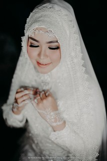 akhmadmaxiphotography_fessy&norman2018 (17)