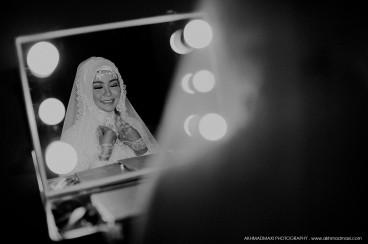 akhmadmaxiphotography_fessy&norman2018 (19)