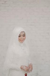 akhmadmaxiphotography_fessy&norman2018 (23)