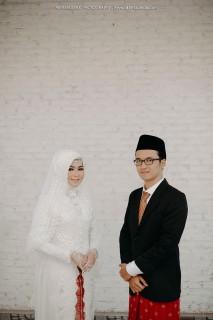 akhmadmaxiphotography_fessy&norman2018 (24)