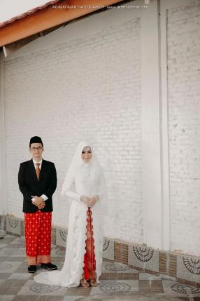 akhmadmaxiphotography_fessy&norman2018 (26)