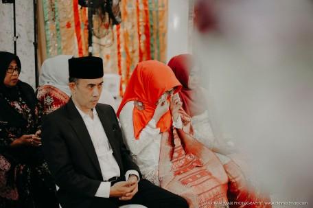 akhmadmaxiphotography_fessy&norman2018 (37)