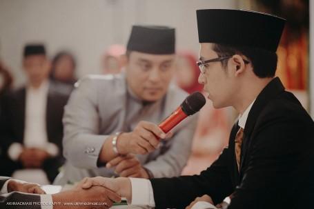 akhmadmaxiphotography_fessy&norman2018 (39)