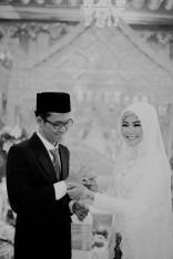 akhmadmaxiphotography_fessy&norman2018 (42)
