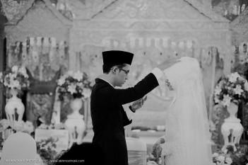 akhmadmaxiphotography_fessy&norman2018 (43)