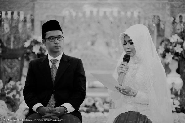 akhmadmaxiphotography_fessy&norman2018 (49)