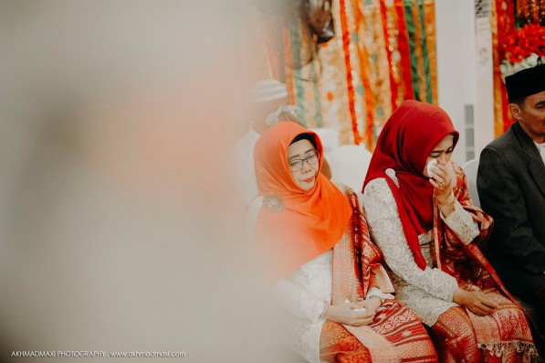 akhmadmaxiphotography_fessy&norman2018 (51)