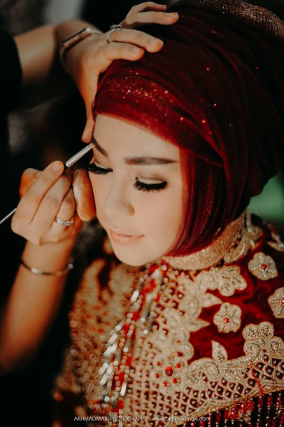 akhmadmaxiphotography_fessy&norman2018 (68)