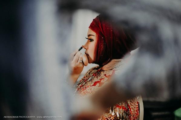 akhmadmaxiphotography_fessy&norman2018 (69)