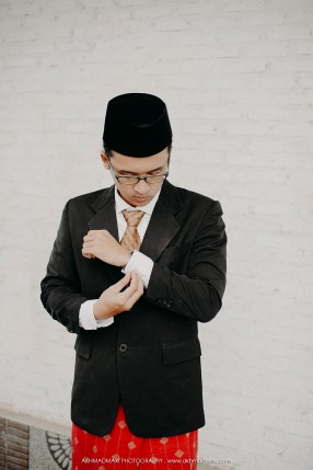 akhmadmaxiphotography_fessy&norman2018 (7)