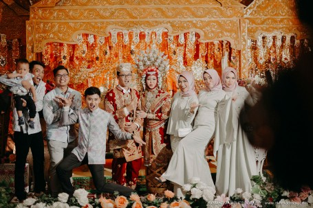 akhmadmaxiphotography_fessy&norman2018 (84)
