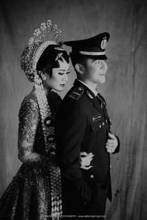 andrieta&bayu_akhmadmaxi2018 (112)