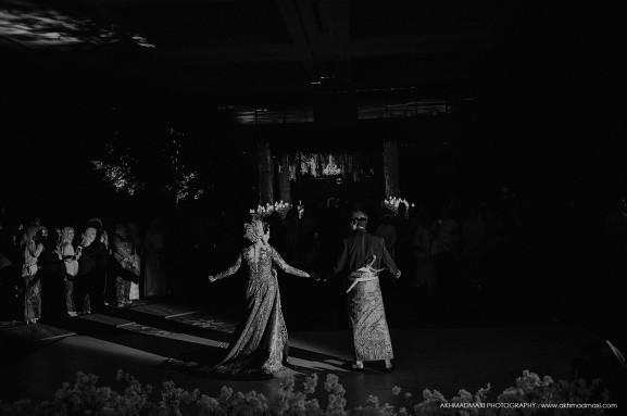 andrieta&bayu_akhmadmaxi2018 (176)