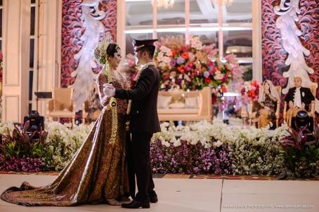 andrieta&bayu_akhmadmaxi2018 (188)