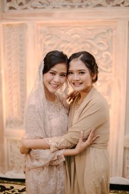 andrieta&bayu_akhmadmaxi2018 (20)