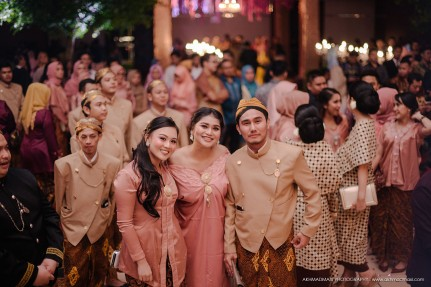 andrieta&bayu_akhmadmaxi2018 (208)