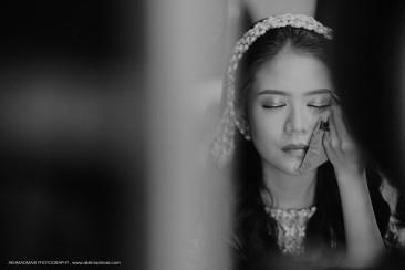 andrieta&bayu_akhmadmaxi2018 (29)
