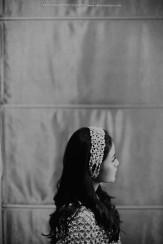 andrieta&bayu_akhmadmaxi2018 (31)