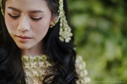 andrieta&bayu_akhmadmaxi2018 (35)