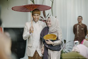 andrieta&bayu_akhmadmaxi2018 (48)